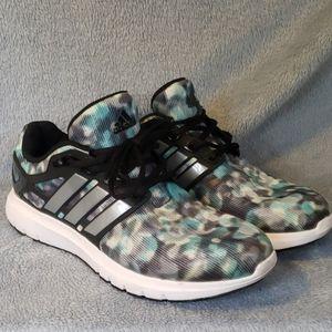 Adidas Energy Cloud Running Shoe